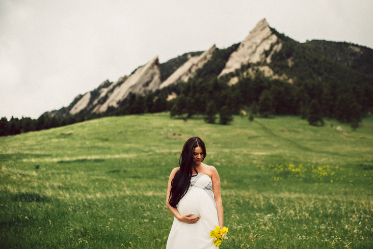 boulder-maternity-photographer-16.jpg