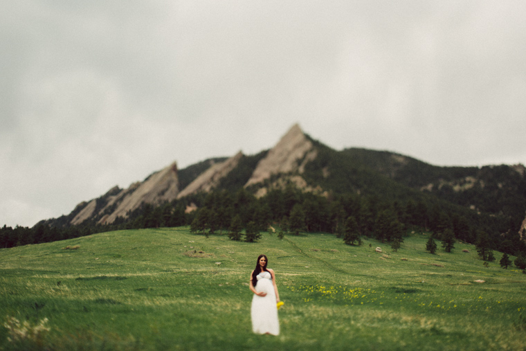 boulder-maternity-photographer-17.jpg