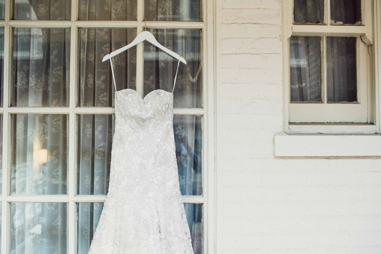 omaha-wedding-photographer-1.jpg