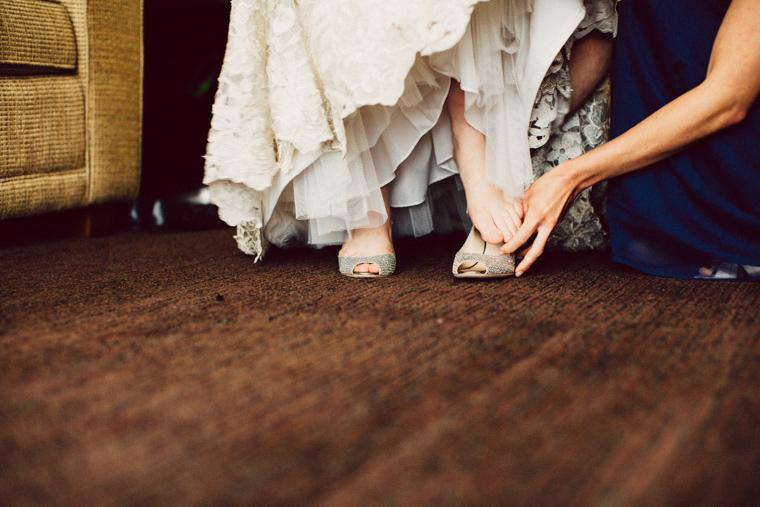 omaha-wedding-photographer-15.jpg