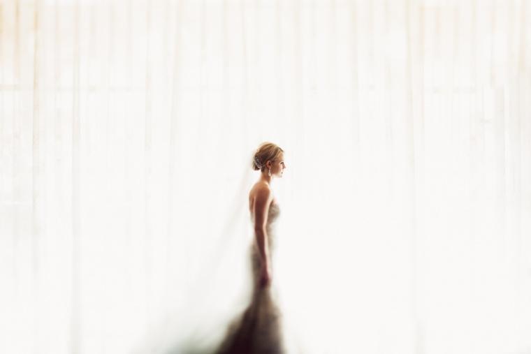 omaha-wedding-photographer-17.jpg