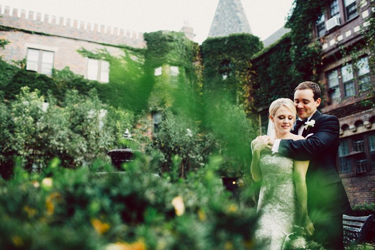 omaha-wedding-photographer-19.jpg