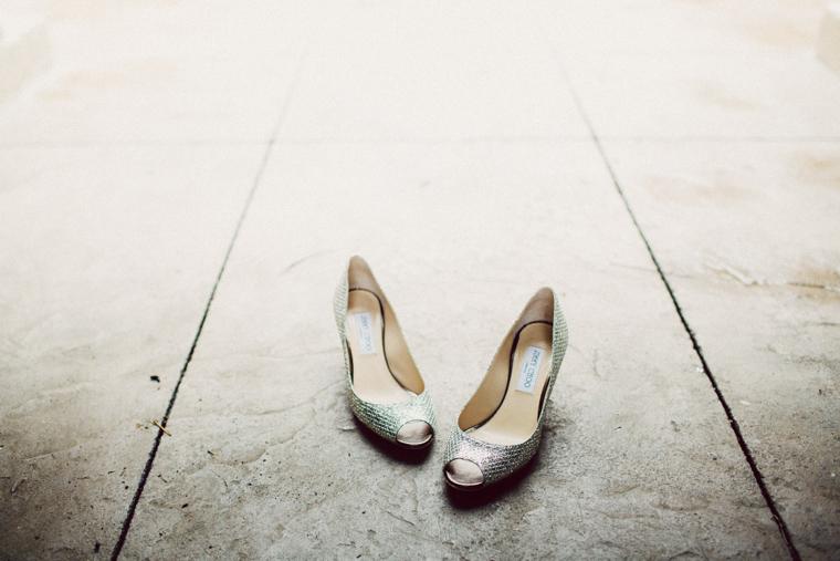 omaha-wedding-photographer-2.jpg