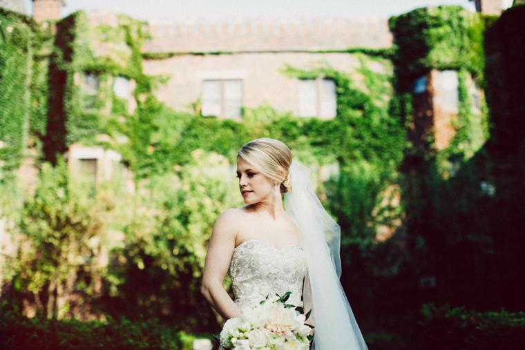 omaha-wedding-photographer-27.jpg