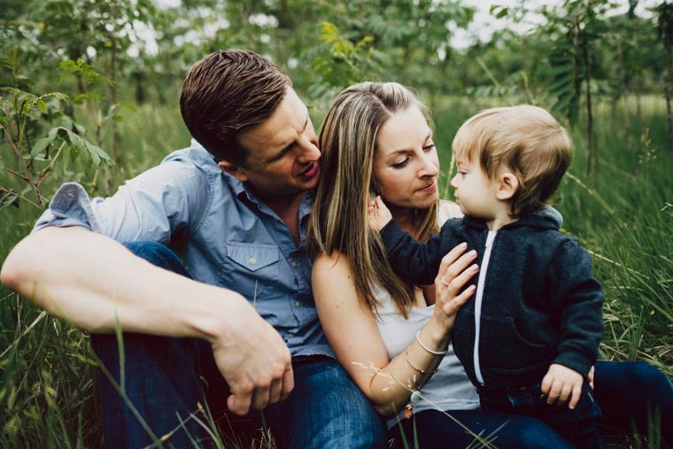 omaha-maternity-photographer-12.jpg