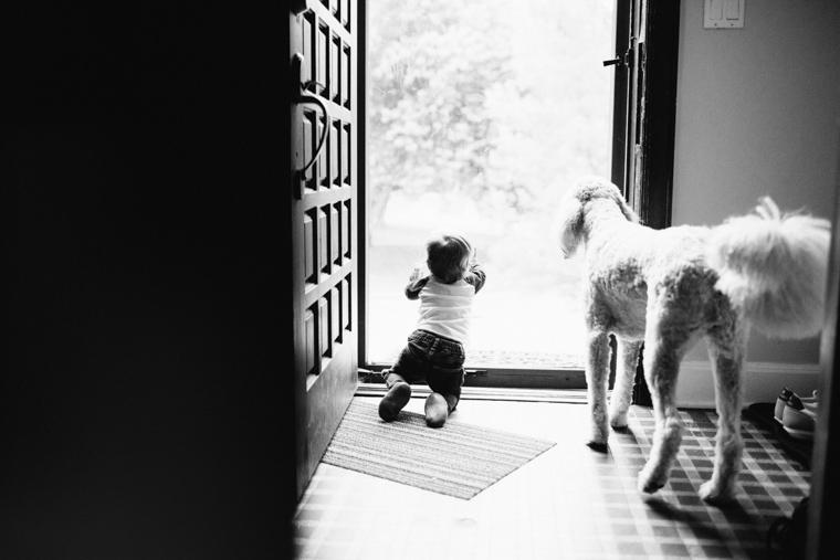omaha-maternity-photographer-3.jpg
