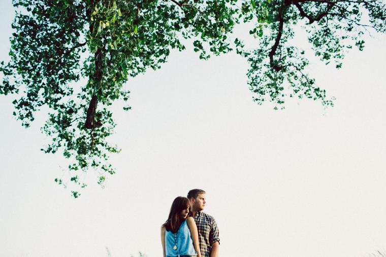omaha-wedding-photographer-21.jpg