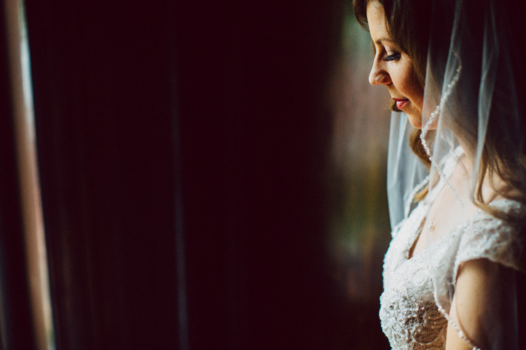 omaha-wedding-photographer-242.jpg