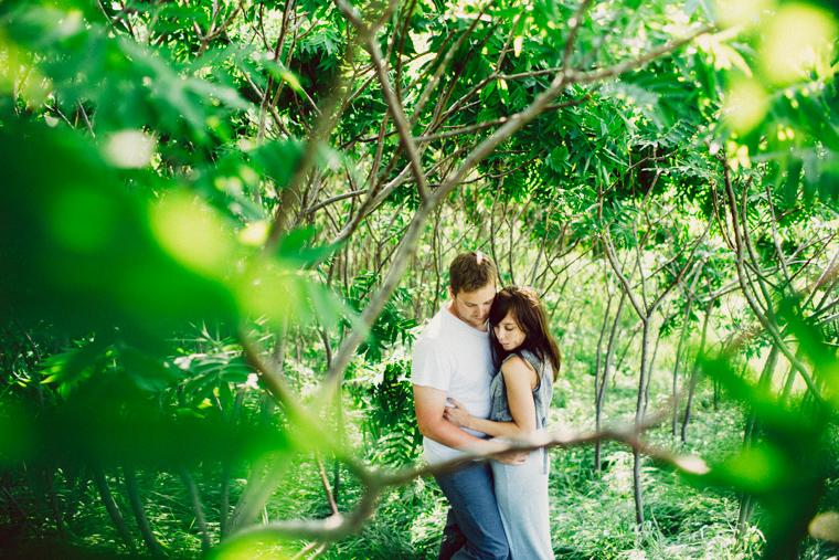 omaha-wedding-photographer-3.jpg