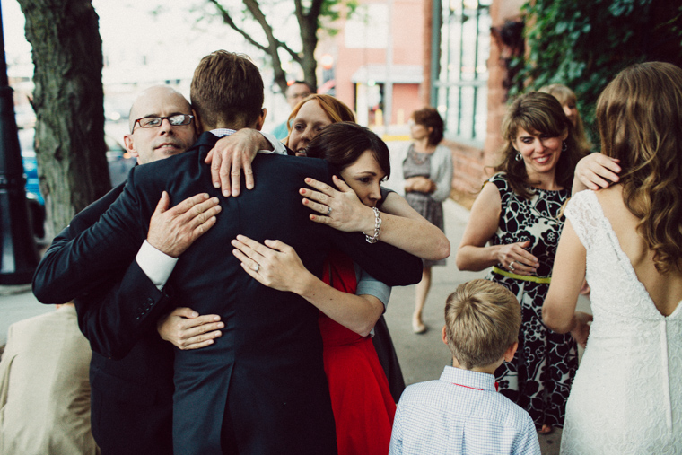 omaha-wedding-photographer-78.jpg