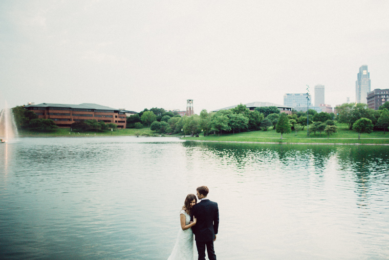 omaha-wedding-photographer-811.jpg