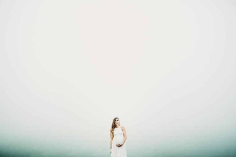 Becky-+-Michael_154-Edit.jpg