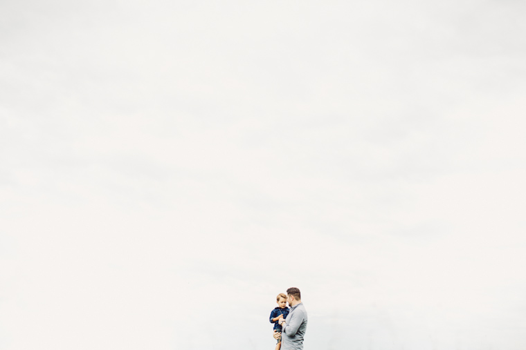 omaha-family-photographer-27.jpg