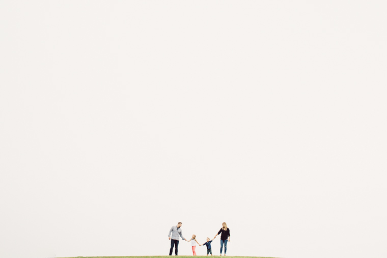 omaha-family-photographer-50.jpg