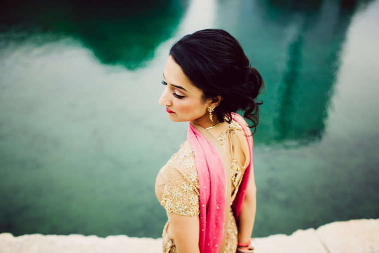 omaha-indian-wedding-photographer-1.jpg