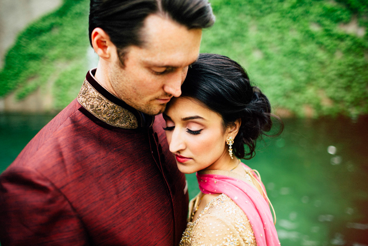 omaha-indian-wedding-photographer-10.jpg
