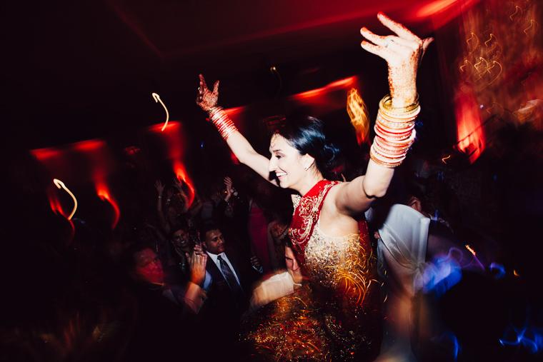 omaha-indian-wedding-photographer-100.jpg
