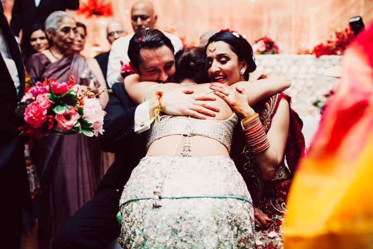 omaha-indian-wedding-photographer-101.jpg