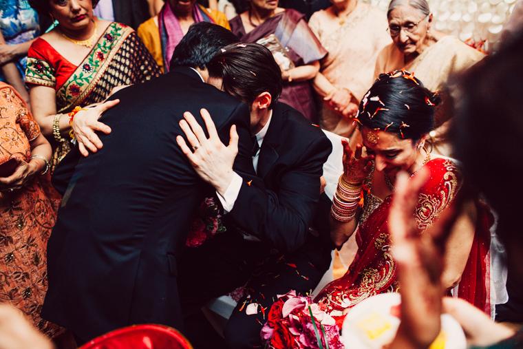 omaha-indian-wedding-photographer-102.jpg