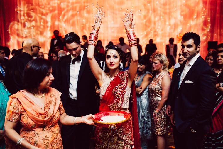 omaha-indian-wedding-photographer-103.jpg