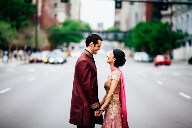 omaha-indian-wedding-photographer-13.jpg
