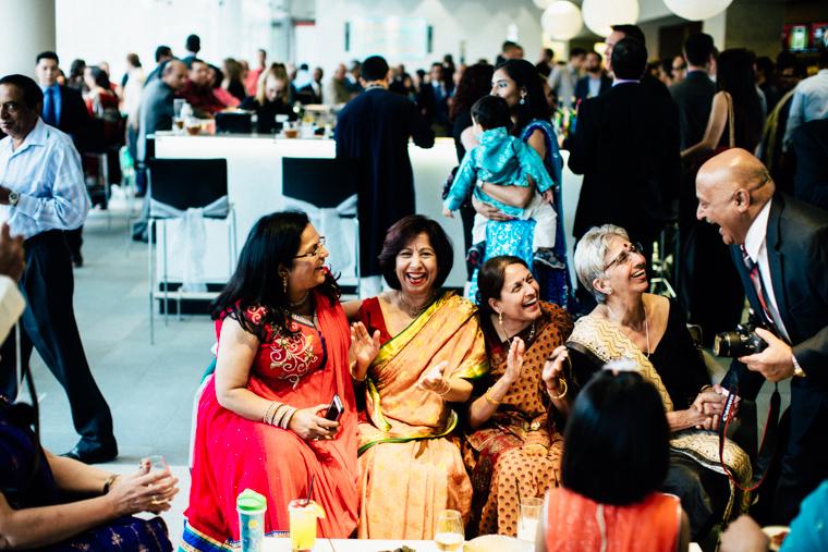 omaha-indian-wedding-photographer-14.jpg