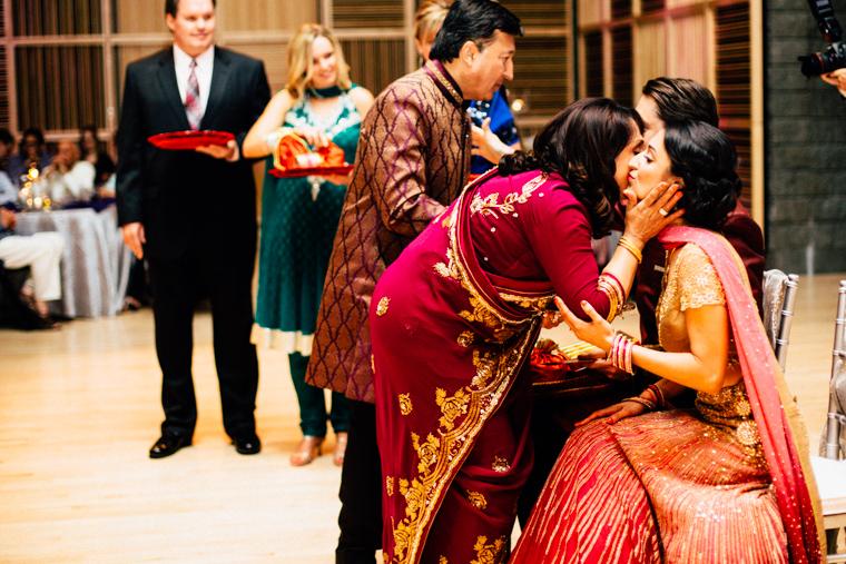 omaha-indian-wedding-photographer-17.jpg