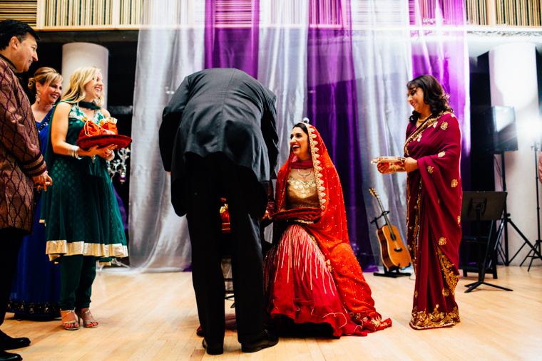 omaha-indian-wedding-photographer-18.jpg