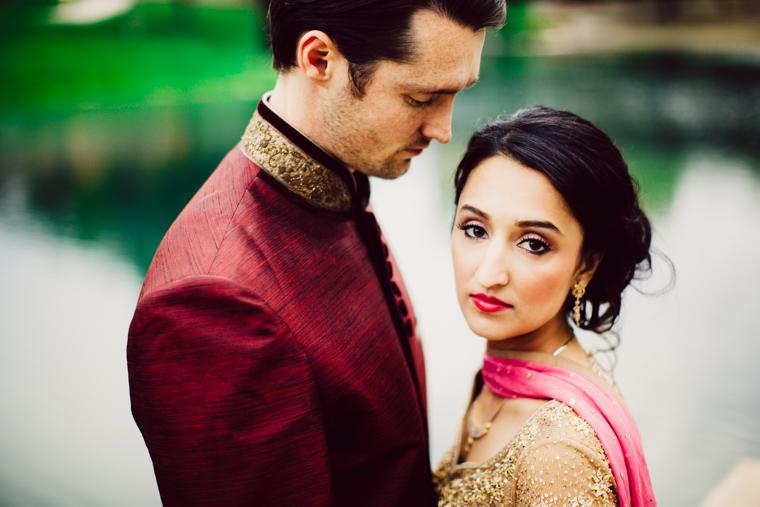 omaha-indian-wedding-photographer-2.jpg