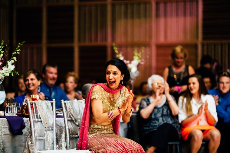 omaha-indian-wedding-photographer-21.jpg