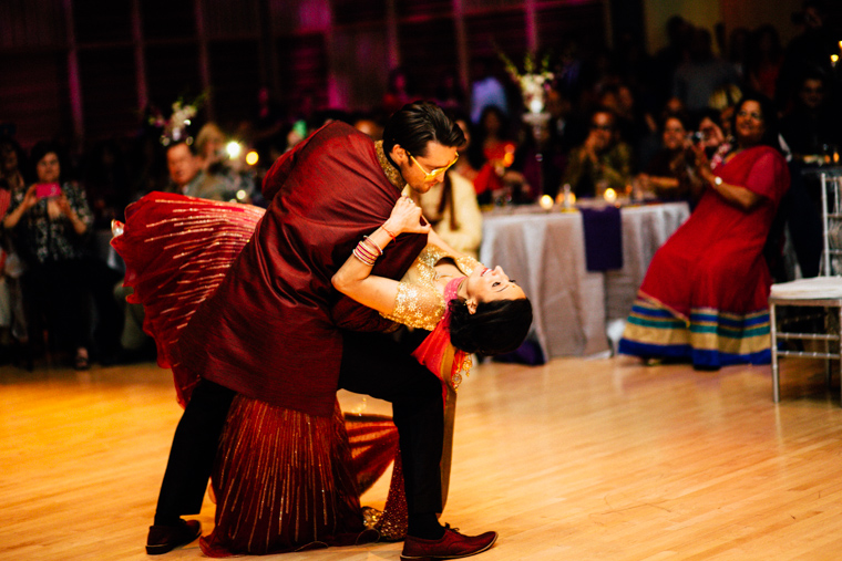 omaha-indian-wedding-photographer-23.jpg