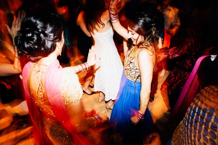 omaha-indian-wedding-photographer-26.jpg