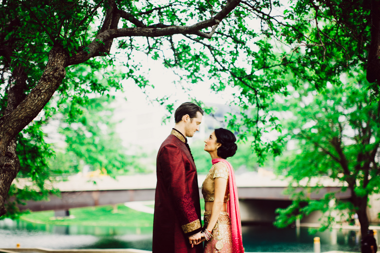 omaha-indian-wedding-photographer-3.jpg