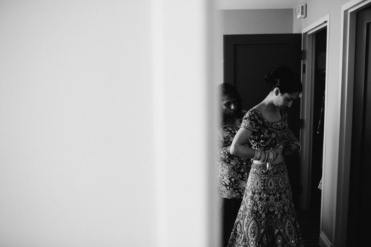 omaha-indian-wedding-photographer-31.jpg