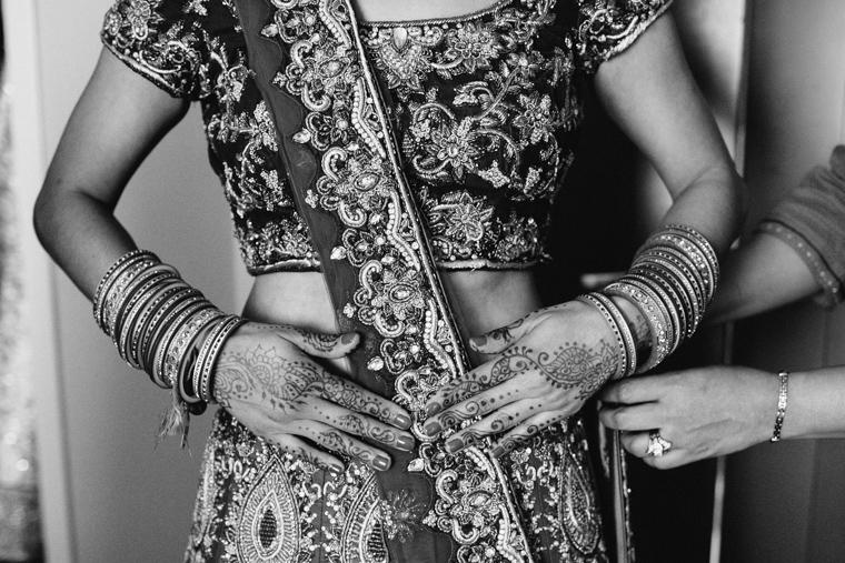 omaha-indian-wedding-photographer-32.jpg