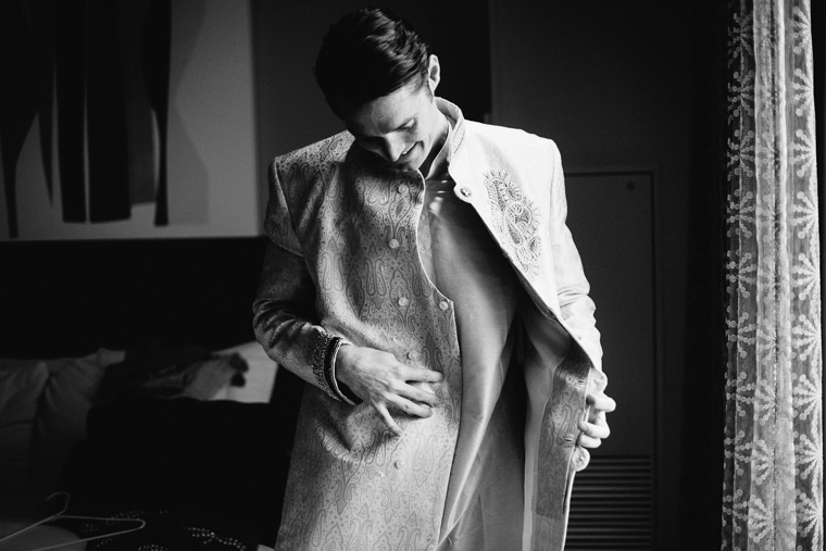 omaha-indian-wedding-photographer-34.jpg