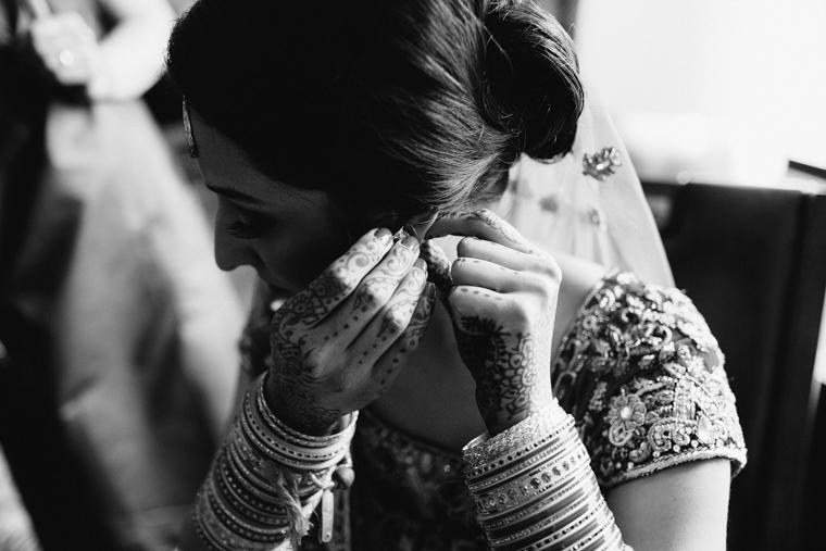 omaha-indian-wedding-photographer-37.jpg