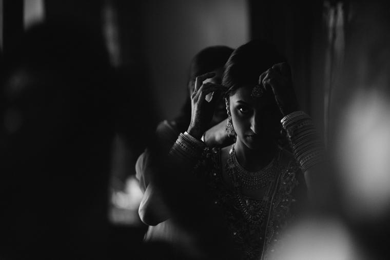 omaha-indian-wedding-photographer-39.jpg