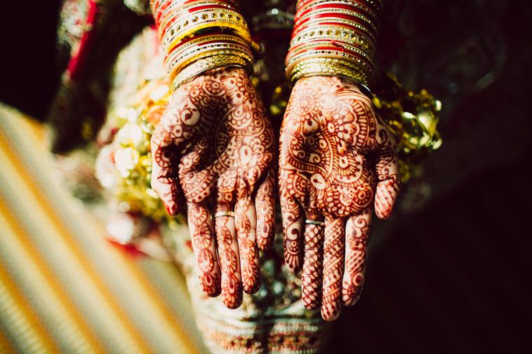 omaha-indian-wedding-photographer-41.jpg