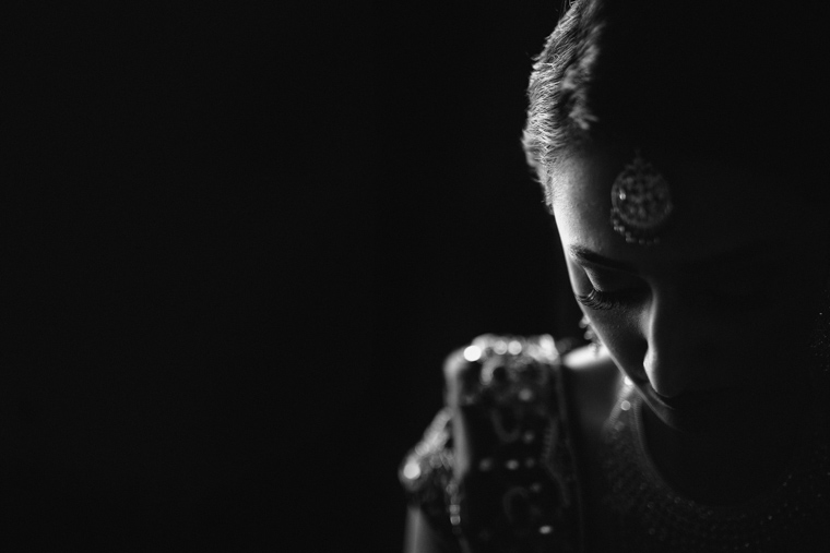 omaha-indian-wedding-photographer-42.jpg