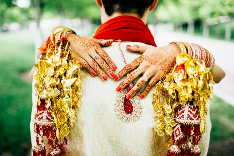 omaha-indian-wedding-photographer-47.jpg
