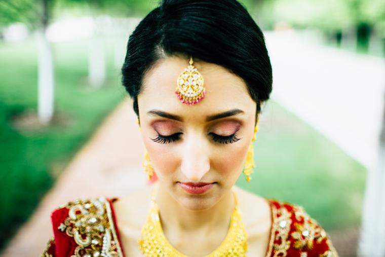 omaha-indian-wedding-photographer-49.jpg