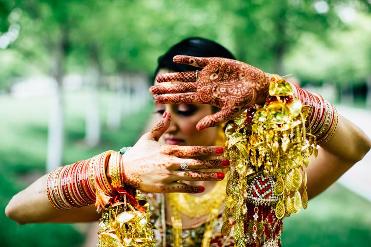 omaha-indian-wedding-photographer-50.jpg