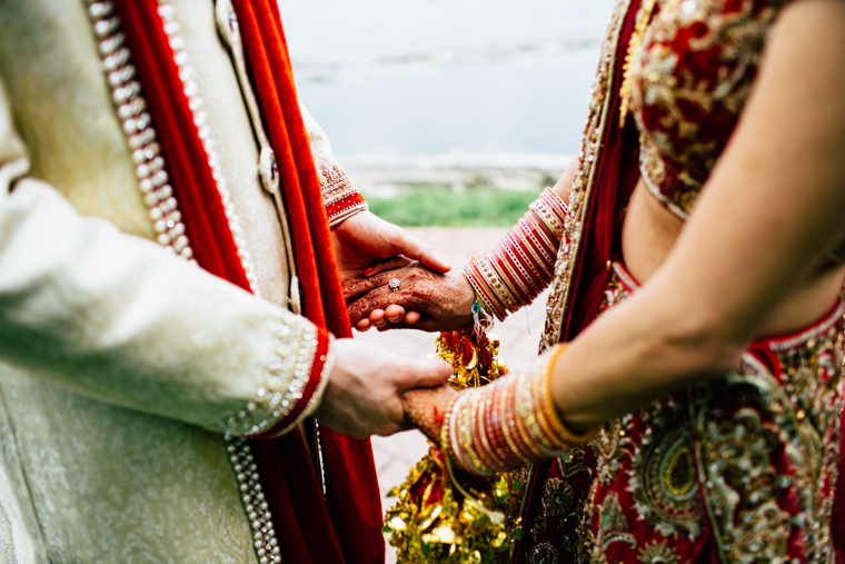 omaha-indian-wedding-photographer-53.jpg