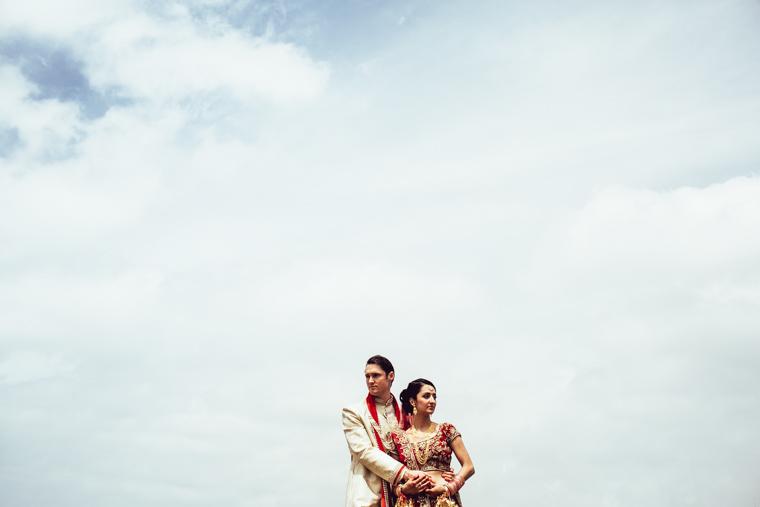 omaha-indian-wedding-photographer-54.jpg