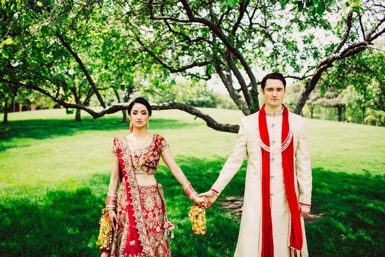 omaha-indian-wedding-photographer-56.jpg