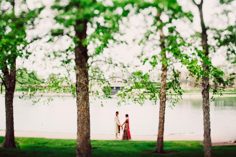 omaha-indian-wedding-photographer-57.jpg