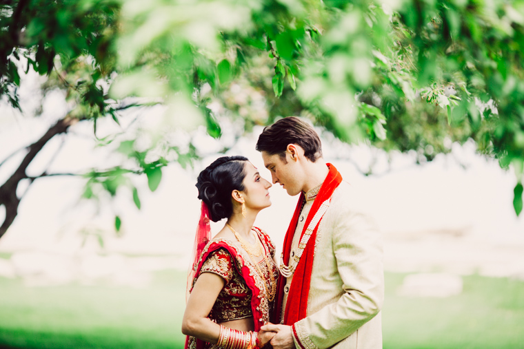 omaha-indian-wedding-photographer-59.jpg