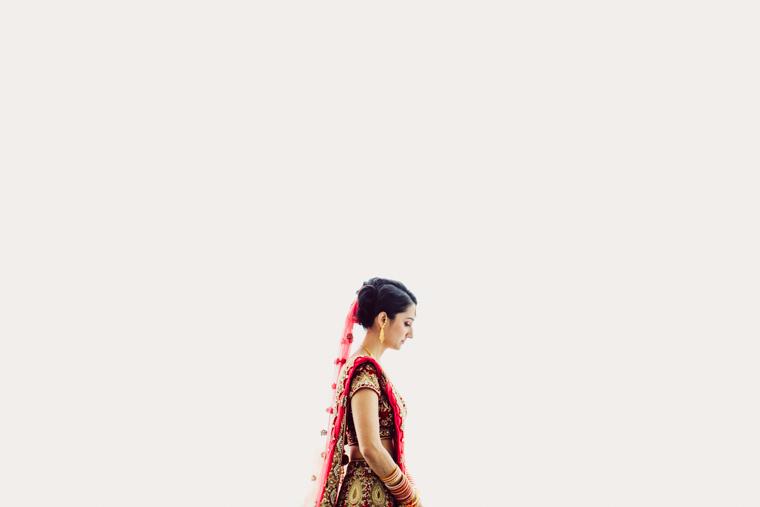 omaha-indian-wedding-photographer-60.jpg