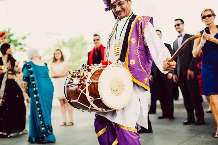 omaha-indian-wedding-photographer-64.jpg